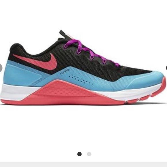 85137f08d5f3f2 ⭐️Nike Flywire Training Athletic Shoes. M 5b71b120e944bab9b4770feb